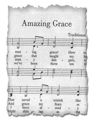 Hymns, Songs, and Spiritual Songs